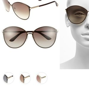 e88267961c59 Tom Ford Accessories - Tom Ford- Penelope sunglasses from NORDSTROM